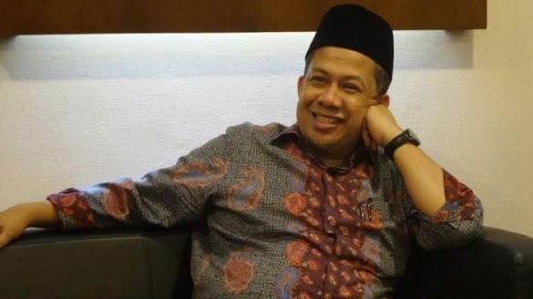 Survei LSI Denny JA Bukti Awal Kekalahan Jokowi