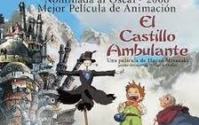 http://patronesamigurumis.blogspot.com.es/2014/01/el-castillo-ambulante.html
