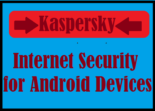 http://www.wikigreen.in/2014/07/free-kaspersky-internet-security-for.html