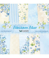 http://scrapandme.pl/pl/szukaj?controller=search&s=blue+blossom