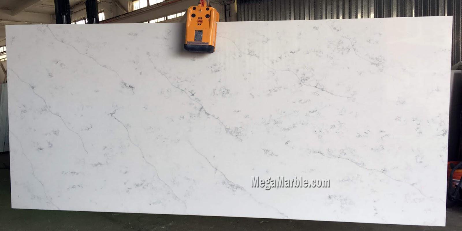Quartz That Looks Like Marble J1