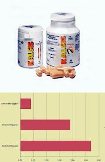 kalsis 90 capsule pareri forumuri osteoporoza