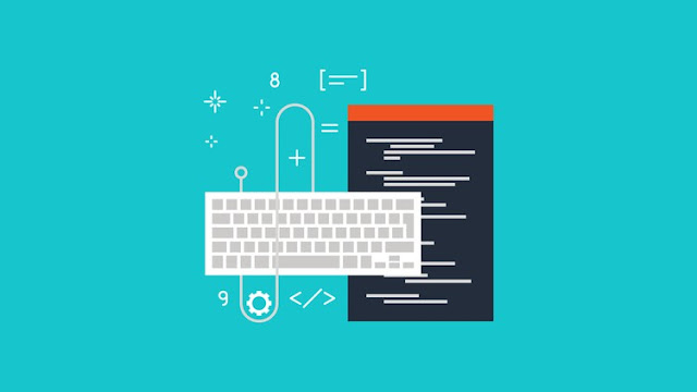 The Complete Java Developer Course: Beginner To Expert