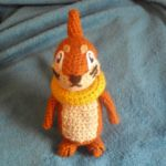 https://epic-yarns.com/2011/06/23/buizel/