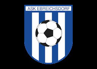 ASK Ebreichsdorf Logo Vector