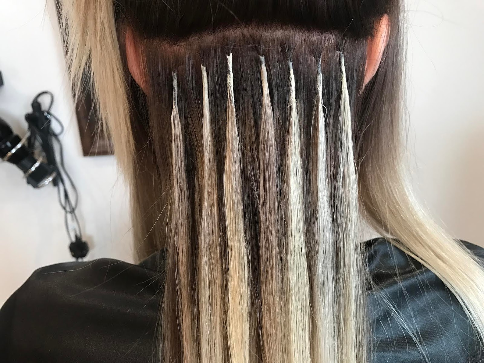 Human Hair Extensions Page 111 Of 475 30 Clip In Hair Extensions