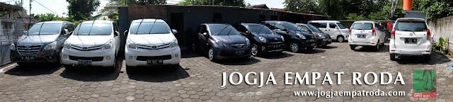 rental-mobil-lebaran-jogja-2017