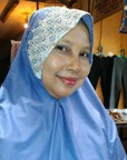 Harga Terbaru Walatra Bersih Wanita