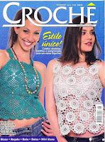 http://tejidosacrochettop.blogspot.cl/p/revista-5-coleccion-1.html