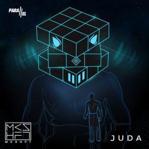 Juda – Mkshft (2017)