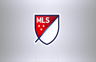 MLS League Eutelsat 10A Biss Key 7 April 2019