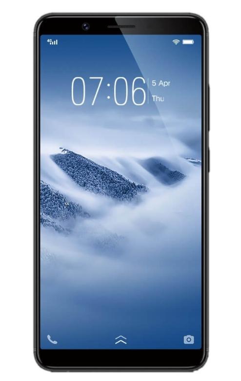 Best Android Smartphones Below 10000