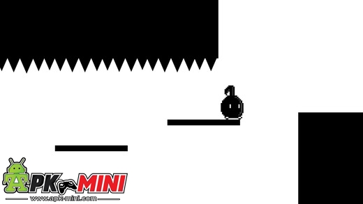 Don't Stop!Eighth Note.Apk