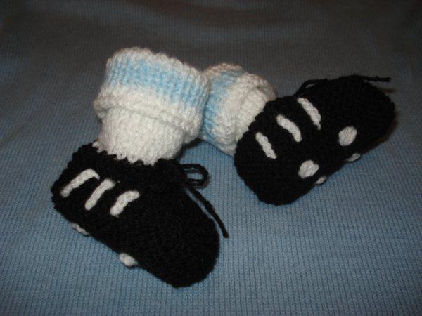 dd1a4012aee12 Zapatos de futbol para bebes jpg 600x450 Futbol zapatos de bebe