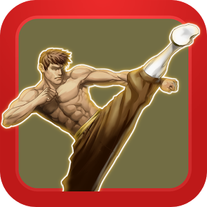KungFu Quest The Jade Tower v1.9.6 Mod Apk