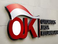 Otoritas Jasa Keuangan - Recruitment For Talent Scouting Program OJK March 2019
