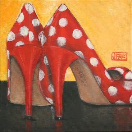 Jacqui S Shoe Boutique Pty Ltd Coffs Harbour Nsw
