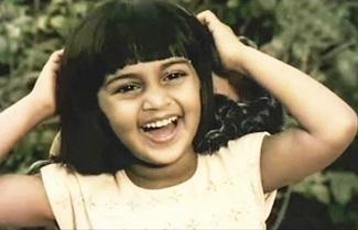 Bandham Paasa Bandham Video Songs | Tamil Songs