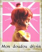 doudou divin mazetti blog