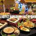 Senarai Buffet Ramadhan 2017 Di Johor Bahru
