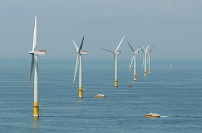 Direct Drive Wind Turbine Market