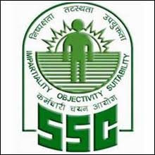 SSSC Western Region Recruitment