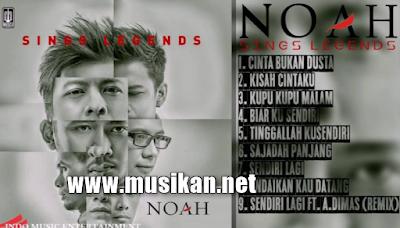 download-lagu-mp3-noah-album-sings-legends