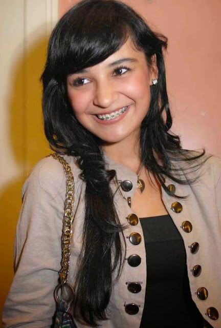 Gambar Shireen Sungkar