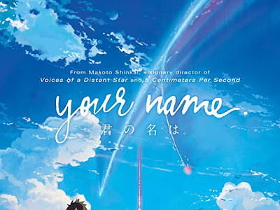 Movie: Your Name (2017) (Download Mp4)