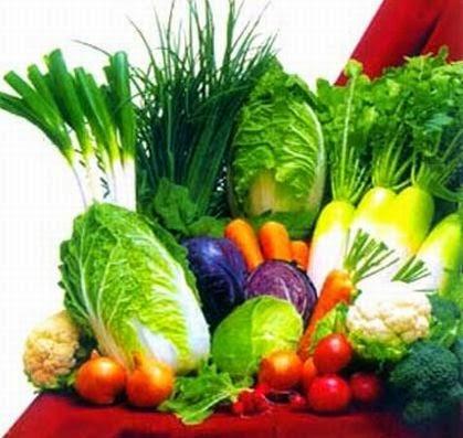 karbohidrat untuk kesuburan suami isteri