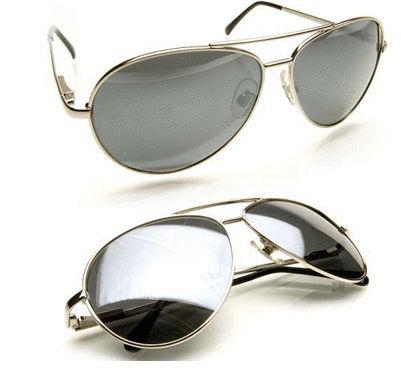 d54bbe2ae اجمل نظارات شمسية فى العالم