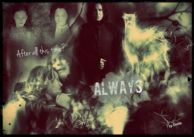 http://dusia89.deviantart.com/art/SeverusSnape-670997321