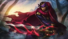 Hero Baru Mobile Legend Hang Tuah Rilisnya Ditunda