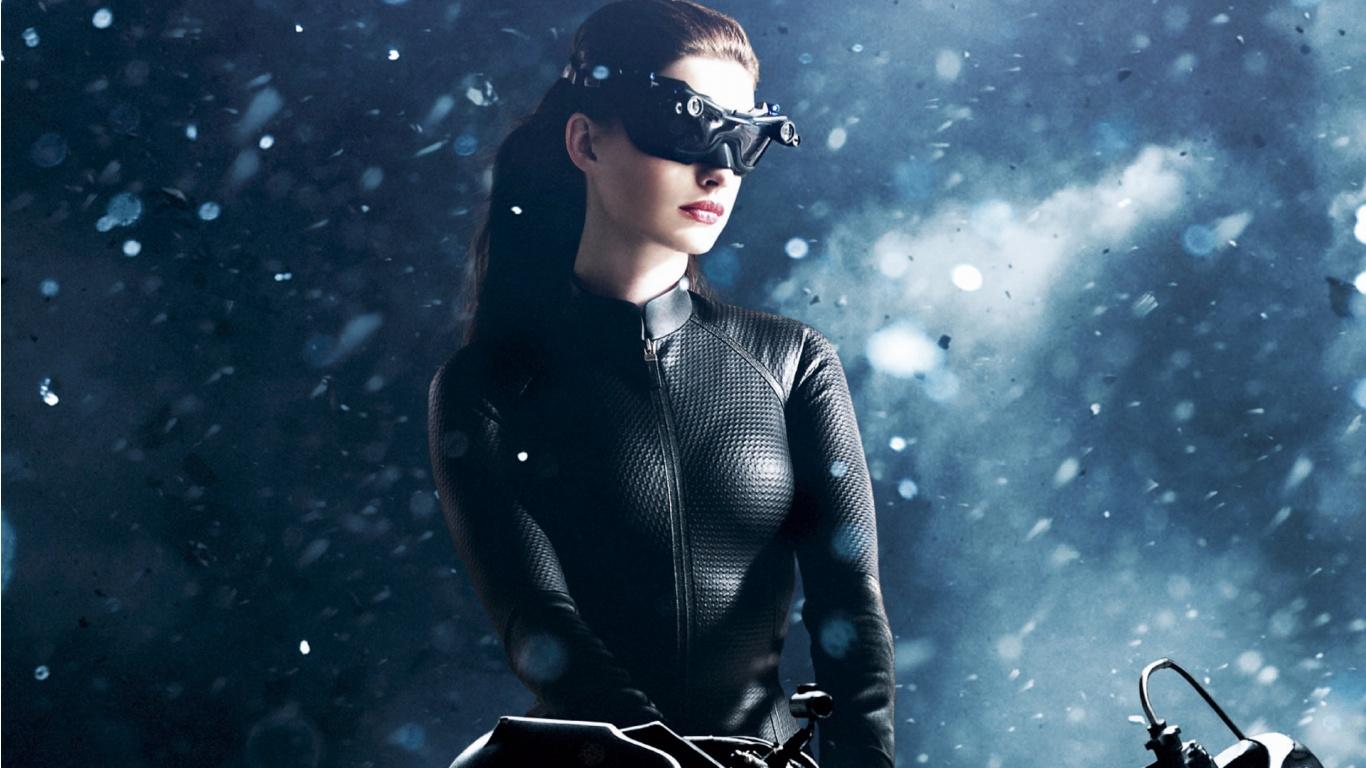 movies wallpapers   movies 2013: batman the dark knight ...