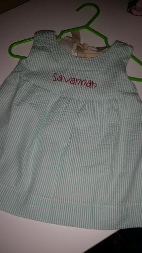 35f4e48c181c Adorable Clothes from  HallmarkBaby  BringingHomeBaby  BabyEvent