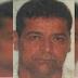 Comerciante é morto a tiros durante assalto em Porto Ferreira