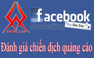 danh gia chien dich quang cao