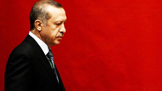 Επίσκεψη Ερντογάν: Έκτακτη σύσκεψη στη Θράκη