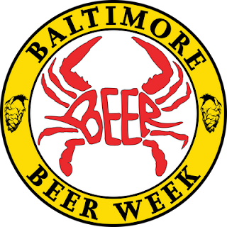 Baltimore Beer Week