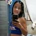 Homem mata mulher carbonizada em Tanhaçu: o motivo seria ciumes