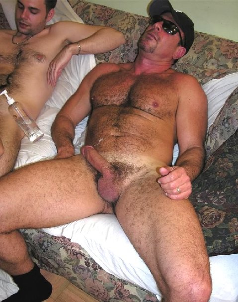 Phrase, simply hot male cops naked confirm