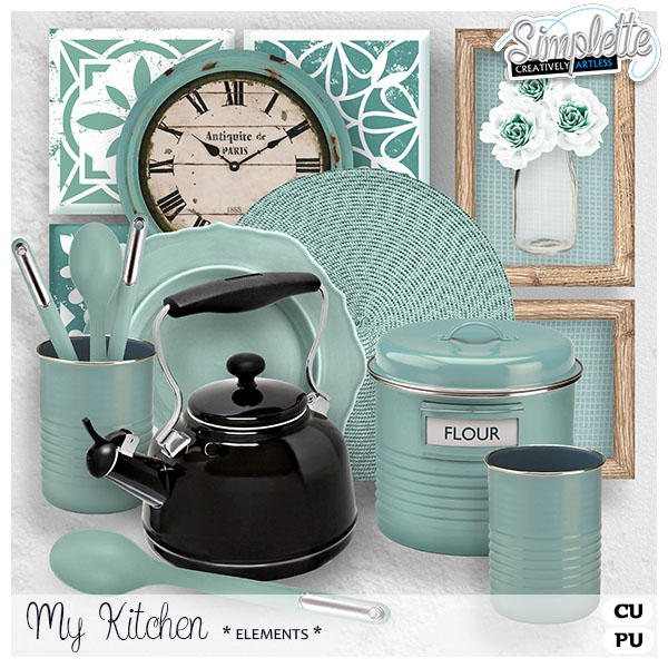http://thedigitalscrapbookshop.com/store/index.php?main_page=product_info&cPath=68_278&products_id=2325
