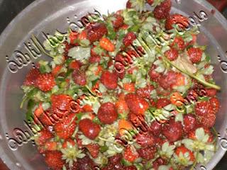 طريقة تخزين الفراولة فى الثلاجة لأطول فترة ممكنة ,10 طرق لتخزين الفواكه وحفظ الفاكهة  فى الثلاجة لأطول فترة,طريقة تخزين الفواكه فى الفريزر,كيفية تخزين الفواكه في المجمد,طريقة حفظ الفواكه بالفريزر, طريقة حفظ الفواكه في الثلاجه,طريقة حفظ الفواكه من السواد,طريقة حفظ الفواكه بعد التقطيع,خطوات سريعة لحفظ وتخزين الفواكة بالمنزل , بالصور طرق حفظ وتخزين الفواكة بالمنزل,Fruits storage,طريقة حفظ المشمش فى البراد,حفظ المانجه فى الثلاجة,كيفية حفظ الخوخ فى الثلاجة,كيفية تخزين الفواكه في المجمد,طريقة حفظ الفواكه بالفريزر, طريقة حفظ الفواكه في الثلاجه,طريقة حفظ الجوافة فى الفريزر,طريقة حفظ التين فى الثلاجة,كيفية حفظ البلح فى الثلاجة,طريقة حفظ التفاح فى الديب فريزر,كيفية حفظ البرتقال فى البراد,حفظ الفراولة فى الفريزر,طريقة حفظ الفواكه بعد التقطيع,خطوات سريعة لحفظ وتخزين الفواكة بالمنزل , بالصور طرق حفظ وتخزين الفواكة بالمنزل