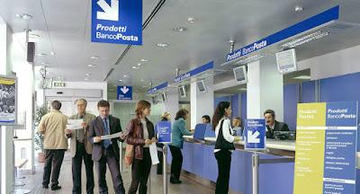 Come comprare le azioni di Poste italiane e partecipare all'IPO
