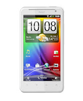 HTC Velocity 4G price in Pakistan phone full specification
