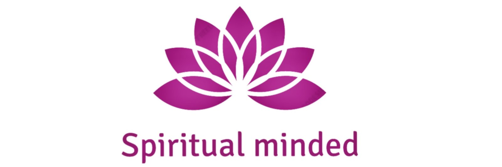Spiritual Minded | Motivation, Positive thoughts, Success, Spirituality, Meditation