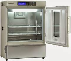 Peralatan Utama dalam Pembuatan Roti