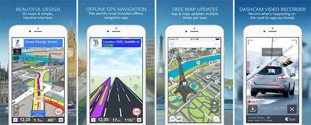 https://itunes.apple.com/es/app/sygic-navegador-gps-mapas-offline-y-tr%C3%A1fico/id585193266?mt=8