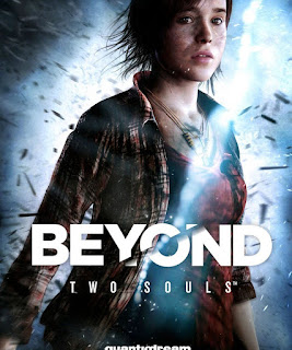 Beyond Free Download for PC Beyond-two-souls-affiche-995133
