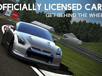 Assoluto Racing Apk v1.4.5 (Mod Money)
